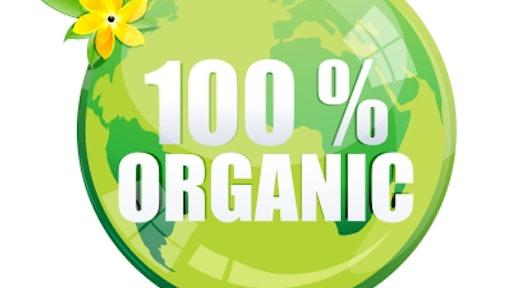 Organic Farming Boom Challenges Usda Certification System Food Logistics