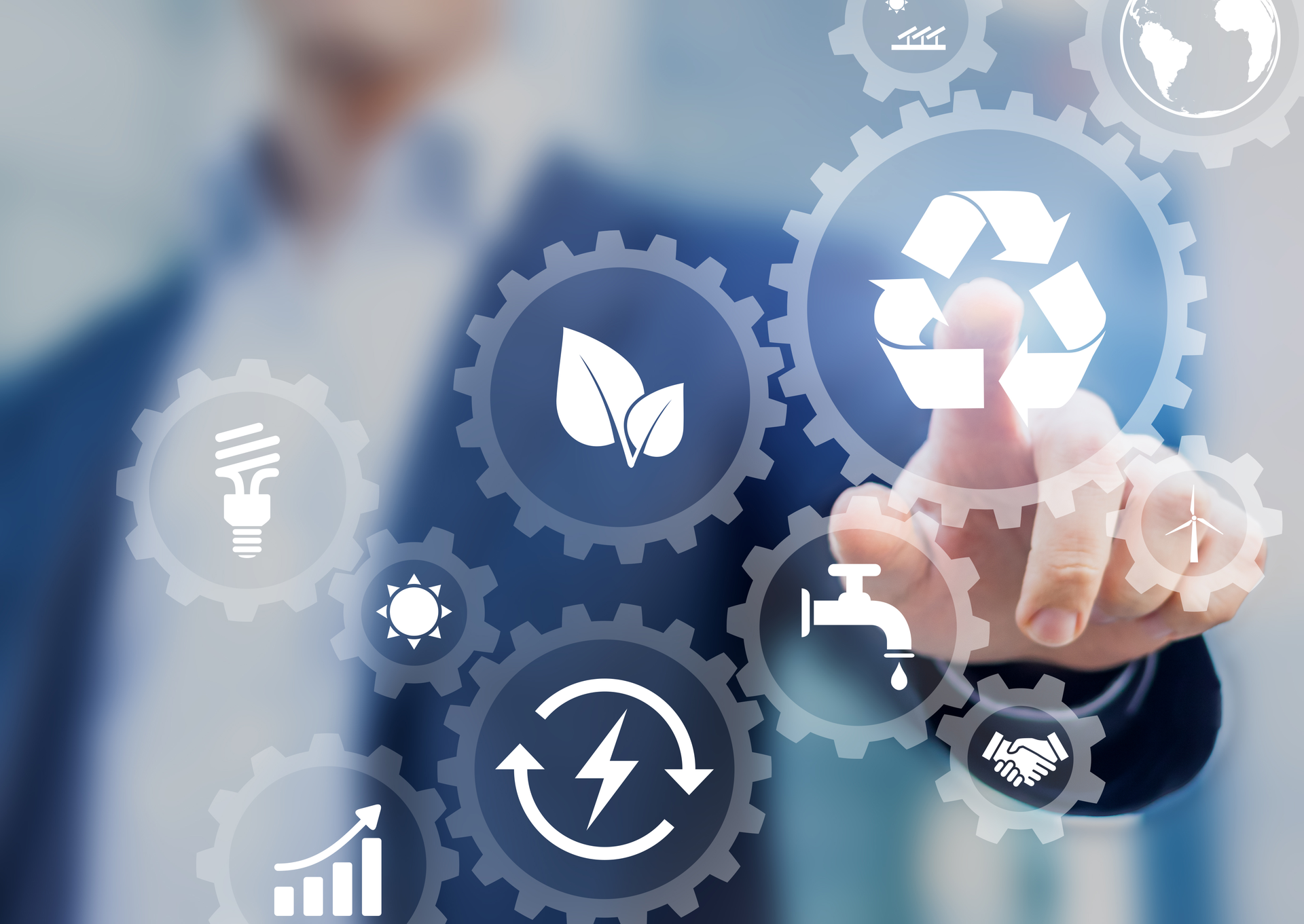 How to Manage Supply Chain Sustainability During COVID-19