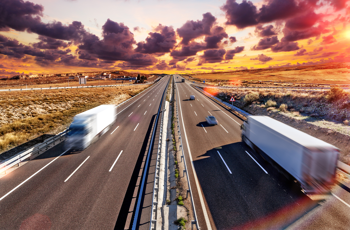 West Palm Beach Latest City to Streamline Foodservice Logistics